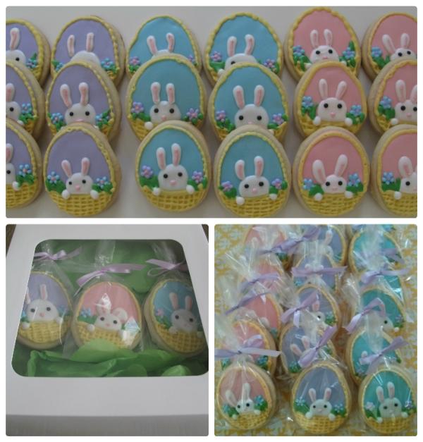 Easterbunny2
