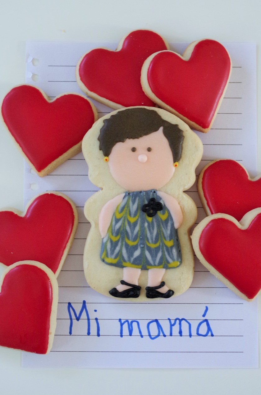 doctorcookies-mothers-day-mama
