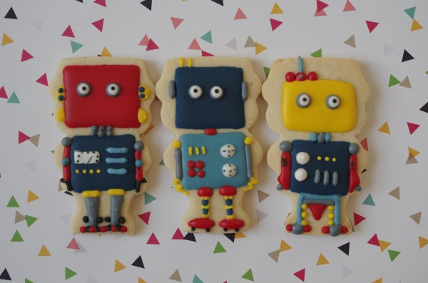 PostRobot1