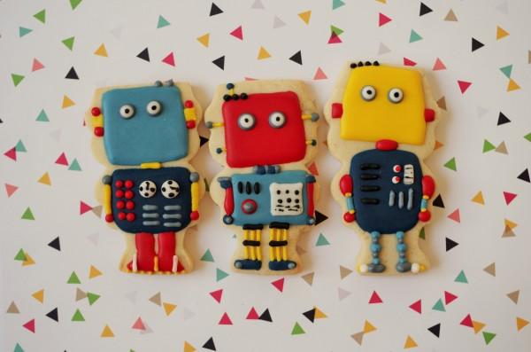 PostRobot3