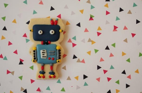 PostRobot9