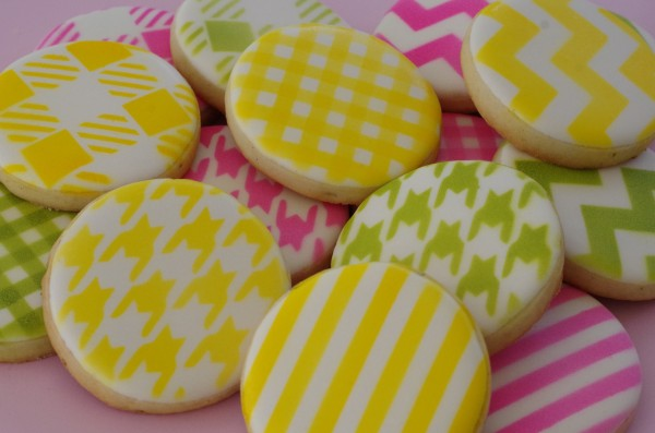 doctorcookies-borde-invisible-easter-colores