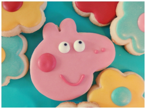 doctorcookies-borde-invisible-peppa-pig