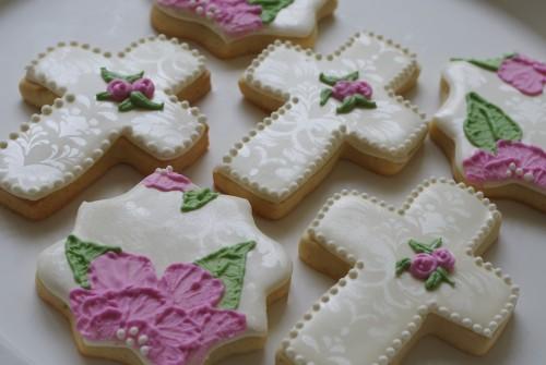 doctorcookies galletas bautizo  (18)