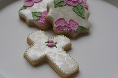 doctorcookies galletas bautizo  (21)