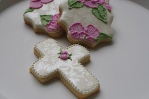 doctorcookies galletas bautizo  (21)