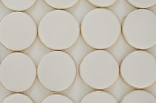 doctorcookies galletas blancas