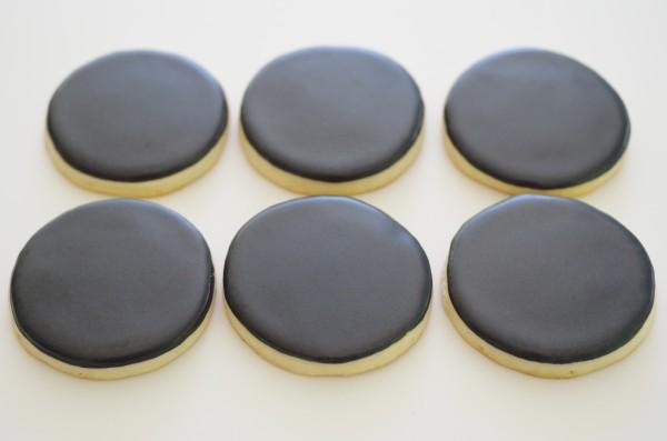 doctorcookies-galletas-dia-padre-efecto-pizarra (1)