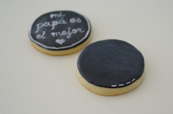 doctorcookies-galletas-dia-padre-efecto-pizarra (10)
