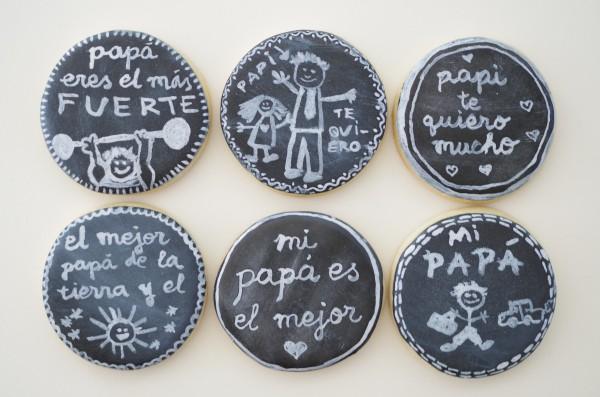doctorcookies-galletas-dia-padre-efecto-pizarra (16)