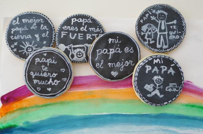doctorcookies-galletas-dia-padre-efecto-pizarra (19)