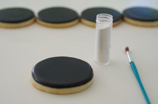 doctorcookies-galletas-dia-padre-efecto-pizarra (2)