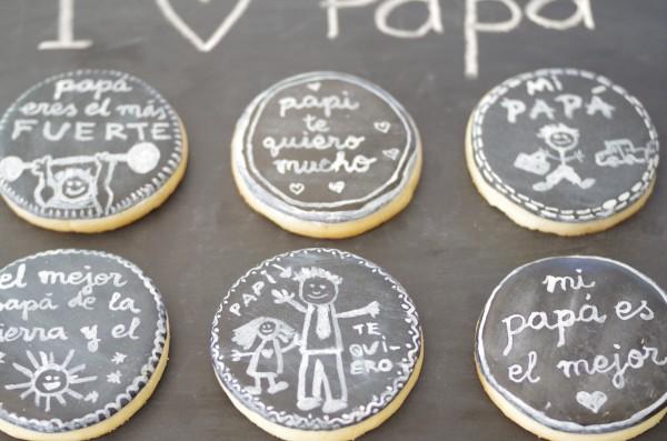 doctorcookies-galletas-dia-padre-efecto-pizarra (27)