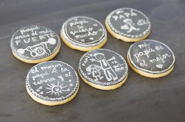 doctorcookies-galletas-dia-padre-efecto-pizarra (28)