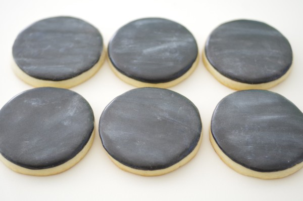 doctorcookies-galletas-dia-padre-efecto-pizarra (7)