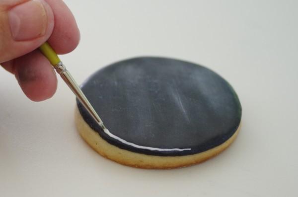 doctorcookies-galletas-dia-padre-efecto-pizarra (9)