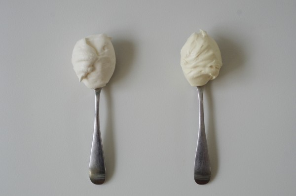 doctorcookies marfil vs crema 3