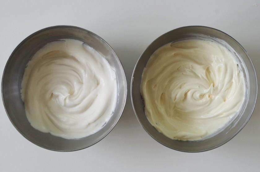 doctorcookies marvil vs crema