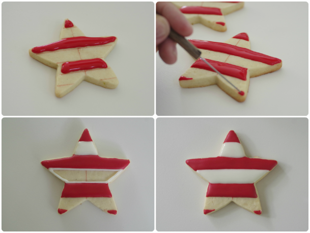 doctorcookies.4th-july-cookies-how-to5