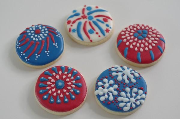 doctorcookies-4th-of-july-cookies (1)