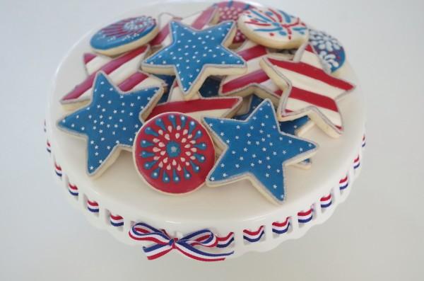doctorcookies-4th-of-july-cookies (12)