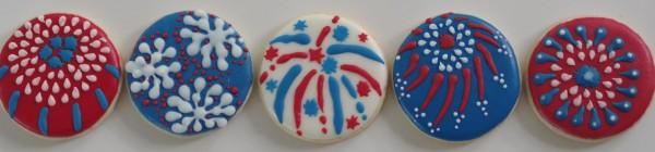 doctorcookies-4th-of-july-cookies (2)