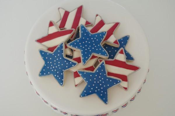 doctorcookies-4th-of-july-cookies (3)