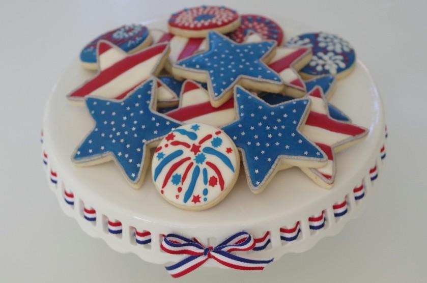doctorcookies-4th-of-july-cookies (5)