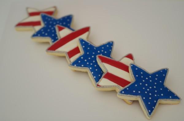 doctorcookies-4th-of-july-cookies (6)