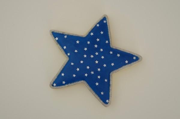 doctorcookies-4th-of-july-cookies (7)