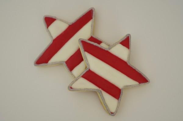 doctorcookies-4th-of-july-cookies (8)