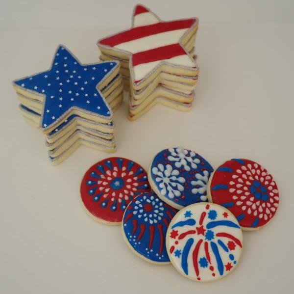 doctorcookies-4th-of-july-cookies (9)