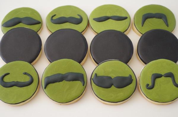 doctorcookies como hacer icing negro (1)