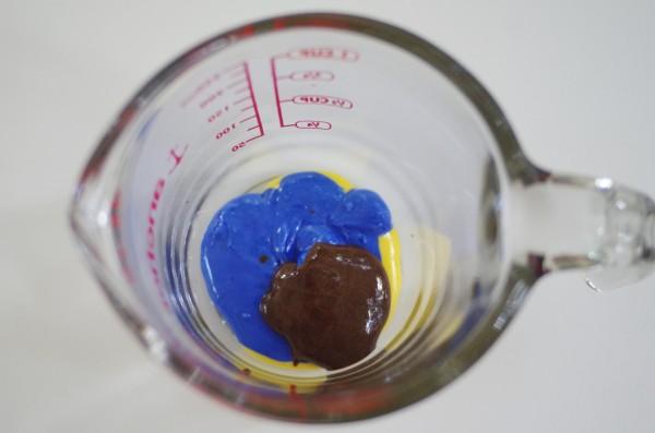 doctorcookies como hacer icing negro (5)