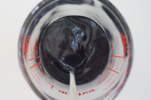 doctorcookies como hacer icing negro (9)