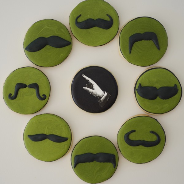 doctorcookies galletas bigote (13)