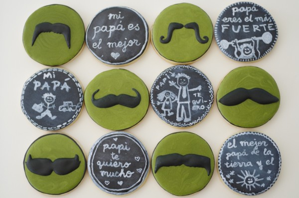 doctorcookies galletas bigote (14)