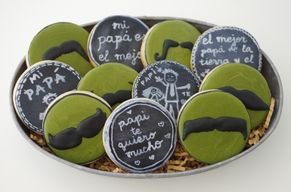 doctorcookies galletas bigote (15)