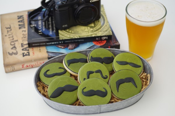 doctorcookies galletas bigote (17)