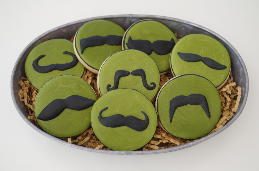 doctorcookies galletas bigote (18)