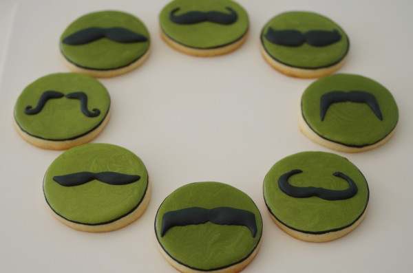 doctorcookies galletas bigote (3)