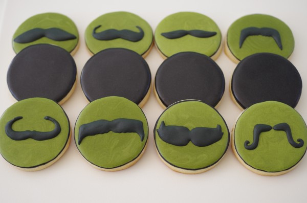doctorcookies galletas bigote (6)
