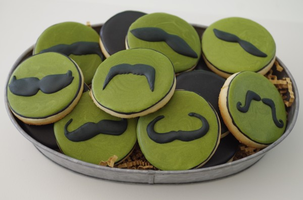 doctorcookies galletas bigote (7)
