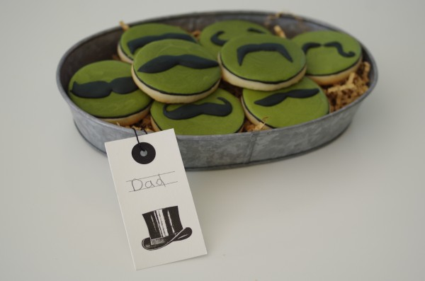 doctorcookies galletas bigote (9)
