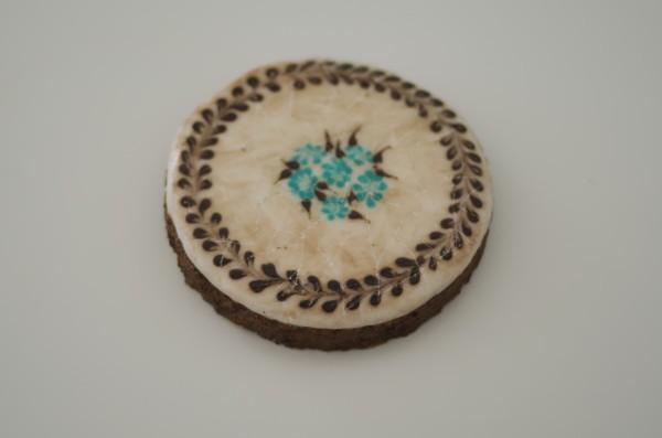doctorcookies galletas efecto azulejo antiguo (2)