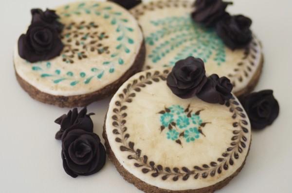 doctorcookies galletas efecto azulejo antiguo (3)