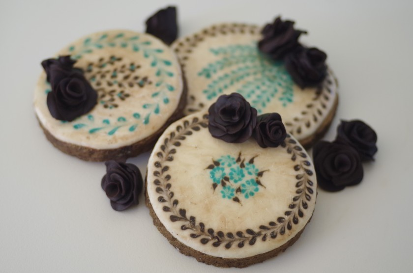 doctorcookies galletas efecto azulejo antiguo (5)