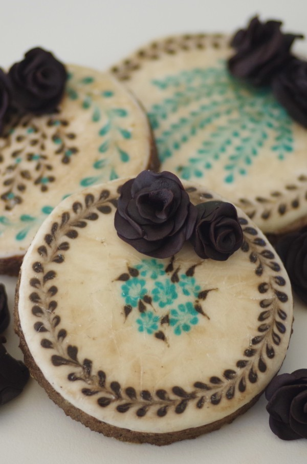 doctorcookies galletas efecto azulejo antiguo (6)