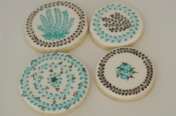 doctorcookies galletas efecto azulejo antiguo (8)