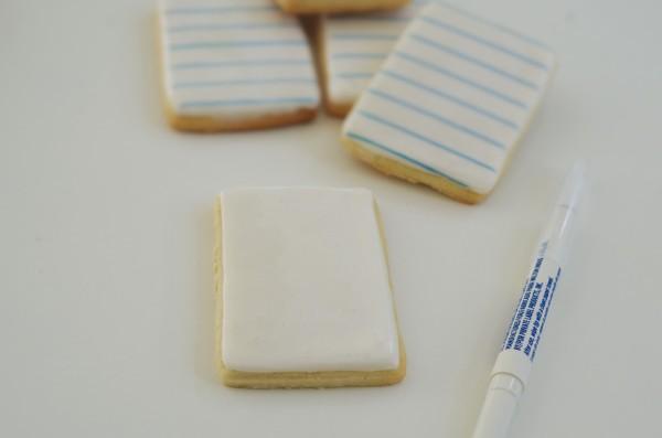 doctorcookies-galletas-fin-curso-niños (1)